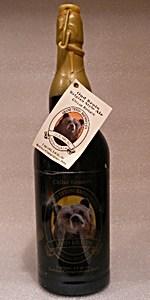 Oud Bruin Belgian Style Ale