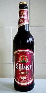 Lübzer Bock