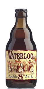 Waterloo Double 8 Dark