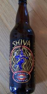 Shiva IPA