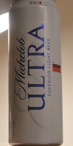 Michelob Ultra
