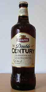 Double Century