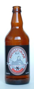Augustinian Ale