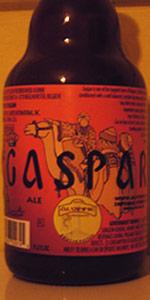 Gaspar Ale