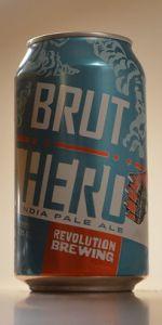 Brut-Hero