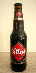 Cristal Preta