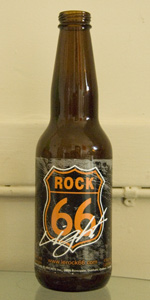 Le Rock 66