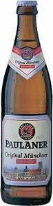 Paulaner Original Münchner Alkoholfrei