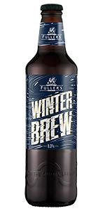 Winter Brew