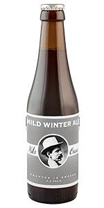 Mild Winter Ale