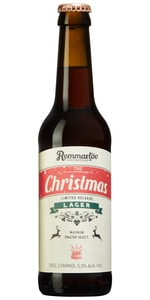 The Christmas Lager