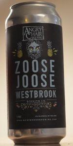 Zoose Joose