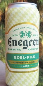 Edel-Pils