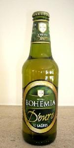 Bohemia D'ouro