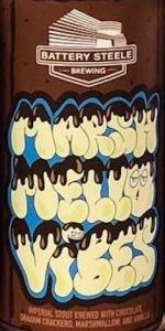Marsh Mello Vibes