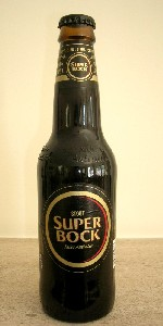 Super Bock Stout