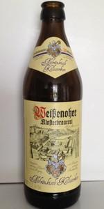 Altfränkisches Klosterbier