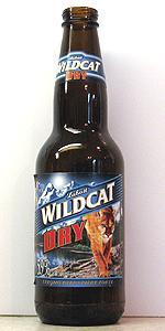 Labatt Wildcat Dry