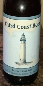 Third Coast Beer