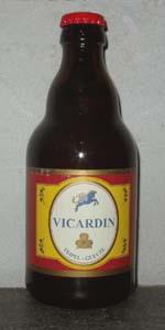 Vicardin