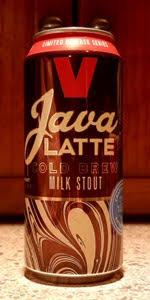 Java Latte