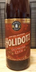 Holidotz