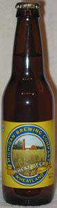 Michigan Brewing Wheatland