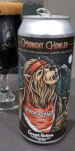 Midnight Howler