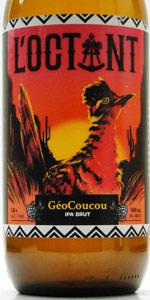 GéoCoucou