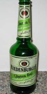 Riedenburger Gluten Frei