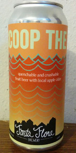 Scoop the Core