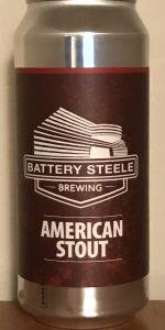 American Stout
