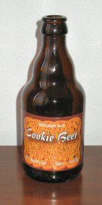 Cookie Beer