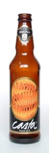 Casta Bruna (Pale Ale)