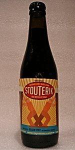 Stouterik