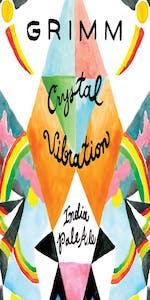 Crystal Vibration