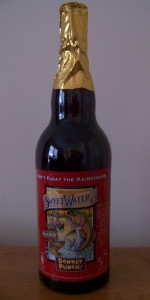 Sweetwater Donkey Punch