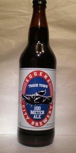 100 Meter Ale