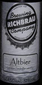 Altbier