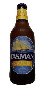 Tasman Gold