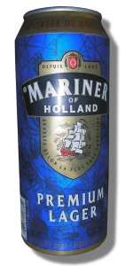 Mariner Of Holland