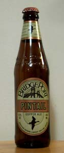 Pintail Ale