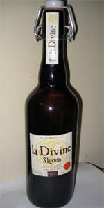 Saint Landelin La Divine