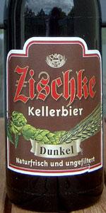 Königsbacher Zischke Dunkel