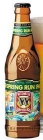 Spring Run IPA