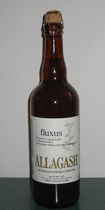 Fluxus 2007