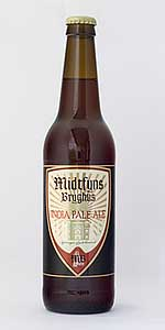 Midtfyns India Pale Ale