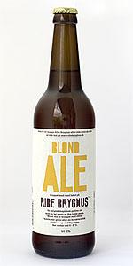 Ribe Blond Ale