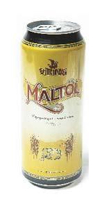 Víking Maltöl