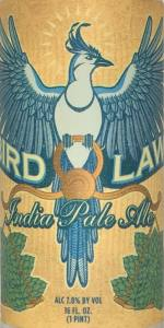 Bird Law 2toms Brewing Company Beeradvocate The bird law group is organized to devote key resources to specialty areas. beeradvocate